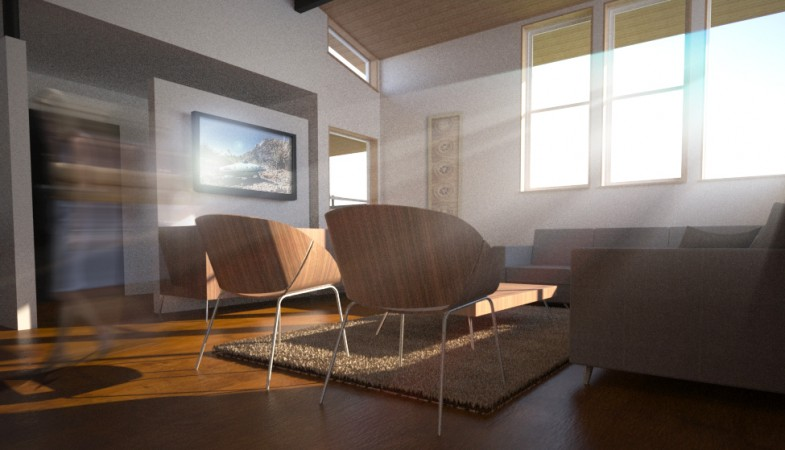 ROSE-HILL_LIVING-ROOM_FINAL